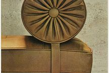 ARCHITETTI, Van Der Rohe Mies