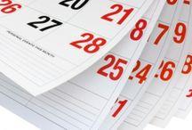 Comunicazione liquidazioni periodiche iva – confermata la proroga / https://www.studiomontanaro.com/lettere-informative/item/2307-comunicazione-liquidazioni-periodiche-iva-–-confermata-la-proroga.html