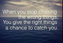 So True!!! / by Christina Rendon