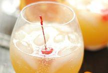 bebidas :D
