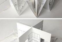 3d paper cards