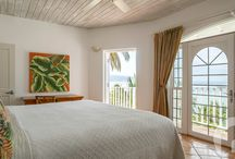 Windjammer Landing Accommodations / Windjammer Landing offers 322 sleeping rooms among 190 units, including villas, suites and standard hotel accommodations.  / by Windjammer Landing