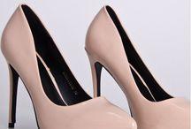 Fashion women shoes 2017