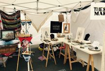 T O S M touring gallery / Www.theopenstylemarket.com.au