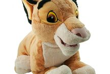 The Lion King / The Lion King toys, games, gifts and collectibles from Funstra. www.funstra.com/the-lion-king
