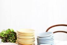 Stuff for Mi Casa / by Leah Pangilinan