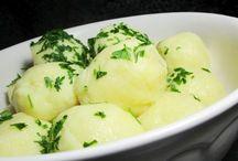 Kartoffel  2