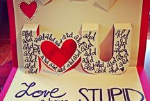 Amor Y Amistad *-*
