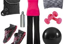 Fashionable Thirty-One style / Coordinate your day with the latest Thirty-One products / by Diane Gordon