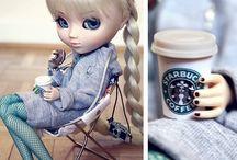 Dolls! / dolls