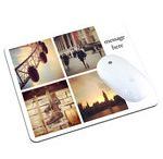 Mouse Pads Instagram