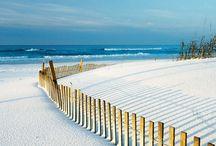 Our Beaches ♥