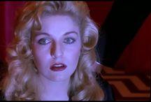 Cinematic Inspiration: David Lynch