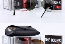 Ray Ban Sunglasses only $24.99  S1nIkRLAoT / Ray-Ban Sunglasses SAVE UP TO 90% OFF And All colors and styles sunglasses only $24.99! All States -------Order URL:  http://www.RSL133.INFO