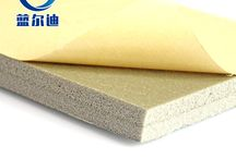 LANDY INSULATION / Our main products cover  Bubble insulation:reflects 95-97% of the radiant heat, insulating temperature 10-20 degrees, class B1 fire rating etc.  XPE/EPE foam insulation:reflects 97% of the radiation heat,lightweight clean,fiber free, class A/ Class 1 Fire Rating etc.  Radiation barrier:Meets CE, SGS and ATWA tests、Clean, Lightweight, Easy To Install、Extend the life of air conditioning unit.