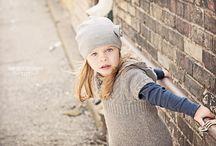 Children's Photography / Children's photography by Tammy Myers Photography. Copyright Tammy Myers Photography.  tammymyersphotography.com