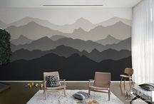 Tapeta/mural