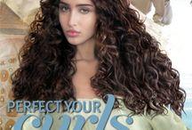 Zona Hair Salons Aveda