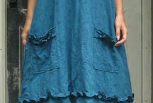 <3 clothes