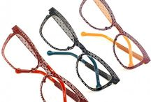 Discover l.a Eyeworks! / by Spex Optical