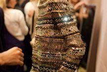 Clothes / by Paulina Mery Benitez