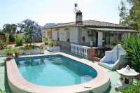 My Costa Blanca Homes for sale / Properties for sale in Spain with My Costa Blanca Home.