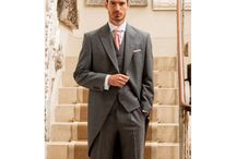 One for the men! / At Ivory & Lace we are stockists of Cameron Ross
