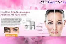L'Amour Skin Cream - Effective Or Another Scam? / L'Amour Skin Cream is an all-natural formula to make your skin younger and beautiful healthy skin, know more here - http://skincaremd.net/l-amour-skin-cream    Click the link below to purchase L'Amour Skin Cream and check if they have risk-free trial bottle - http://bit.ly/1RwB1Bn