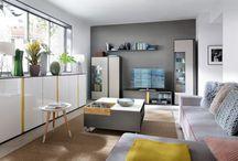 dinning living room IDEAs