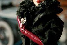 Barbie fashion / Barbie fashion
