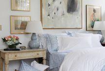 Inspiration {Master Bedroom}