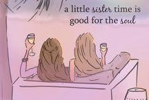 sisfriends