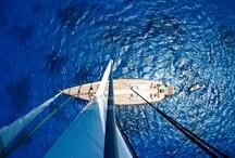 sea-sailing-blue