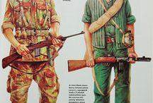 Chiến tranh Đông Dương