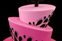 Turvi cake