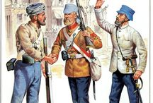 19TH -INDIAN MUTINY