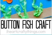 crafts 4 summer school
