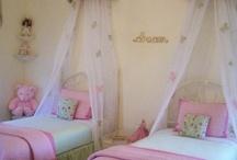 kamar anak2