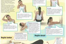 Complemento Nutricional / Hacer una limpieza del organismo, ayudar a estar más activo y con una buena combinación bajar de peso y volumen