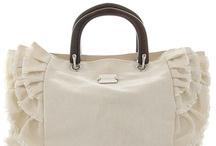 In the Bag / by Denise Walker