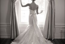 Wedding Inspiration / by Marisol Love Fuentes<3
