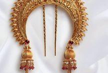 bhavyashree
