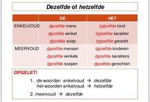 Double Dutch Haarlem