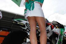 Moto GP 2012 - Portugal / Motobanda.com