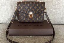 Fashion\\ Bag