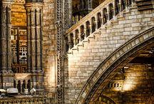 Винтовые лестницы   * Spiral staircases * Helix