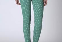 Fashion / Fashion• Style  / by Dar Salas
