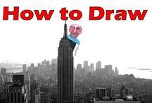 Draw!!!!!!*