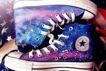 All Stars!!!!!!$$$$$