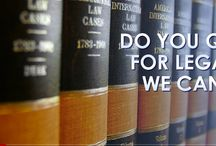 Criminal Defence Lawyers and Solicitors Sydney